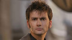 10 reasons we love david tennant | anglophenia | bbc america