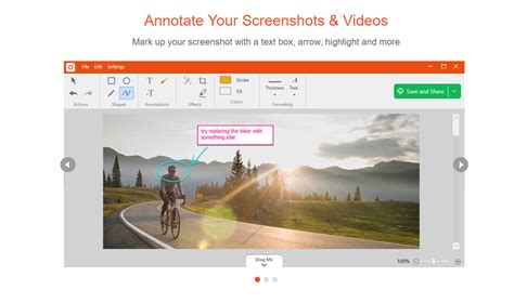 best mac screen capture best screen recording software for windows mac android