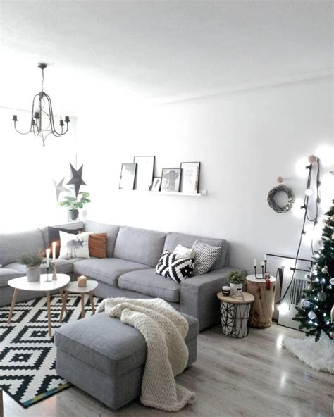dekorieren wohnzimmer esszimmer combo best 25 white living rooms ideas on large