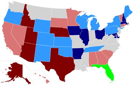 section 198 election file 2010 gubernatorial election map svg wikimedia commons