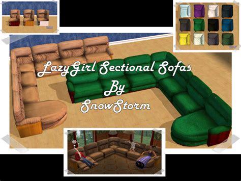 Sims 3 Sectional Sofa Sims 3 How To Make A Sectional Sofa Refil Sofa