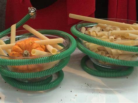 novelli arredamenti food design la pasta setaro canna di fucile da novelli