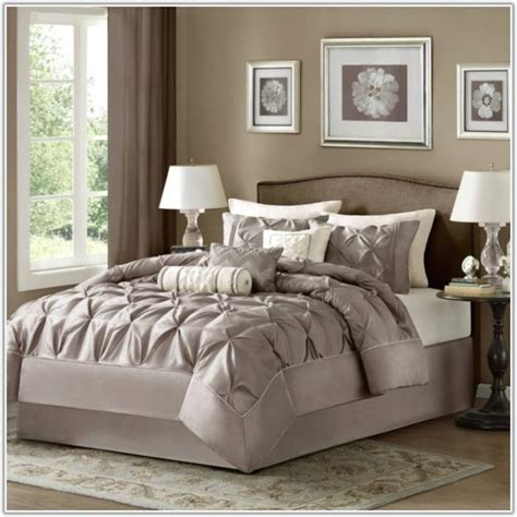 king size bed sheets and comforter sets bedroom home