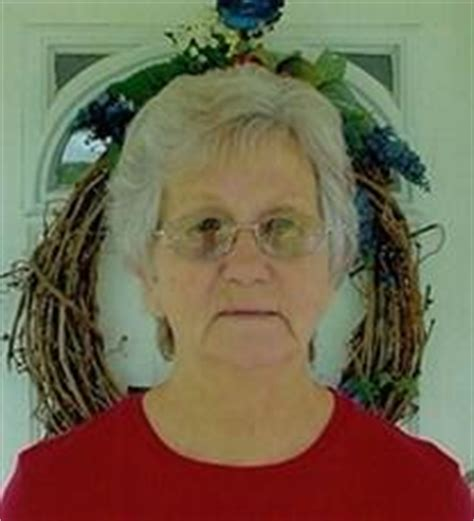 poore obituary coffey funeral home new tazewell tn