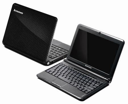 lenovo mini laptop, cheap laptops good ambala