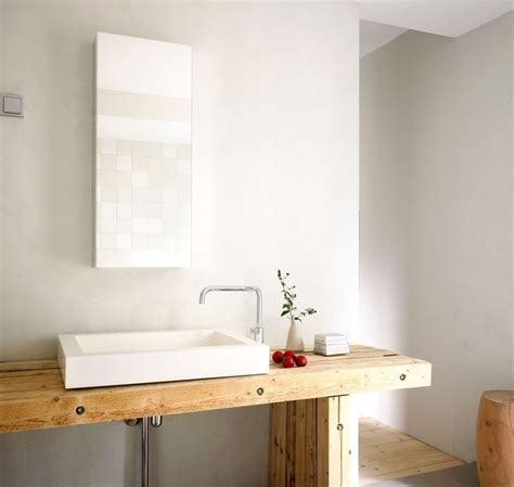 bathroom designer 50 relaxing scandinavian bathroom designs digsdigs