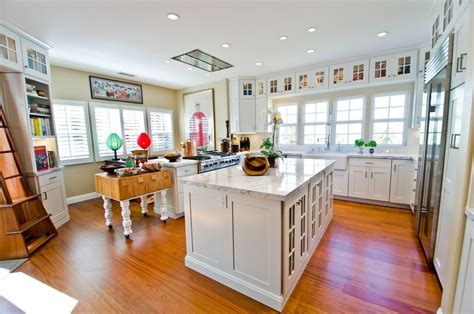 awesome kitchen remodeling san with designs antonio custom
