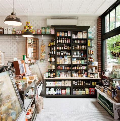 desain toko distro sederhana gambar warung sembako modern sederhana foto dan desain