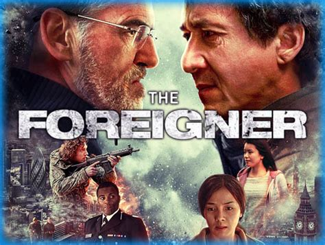 film foreigner 2017 gone with the twins film reviews at double the quality