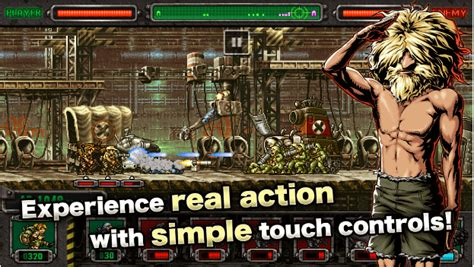 metal slug apk free metal slug defense apk v1 46 0 for free