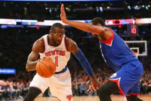 Calendrier Knicks 2015 Nba Saison Reguliere 2014 2015 New York Knicks Vs