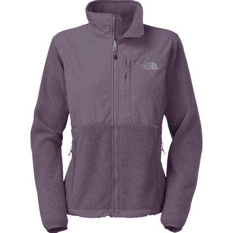 fleece sweater the denali fleece sweater s backcountry