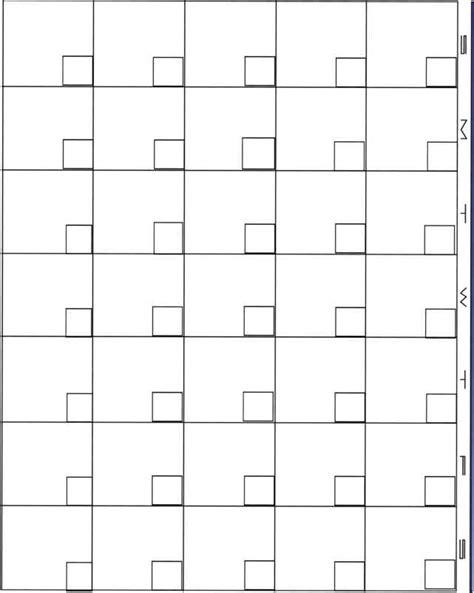 printable weekly calendars delli beriberi co