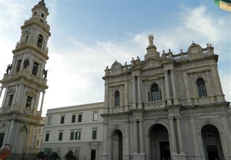 supplica alla madonna di pompei testo supplica alla madonna rosario 50mila fedeli a pompei