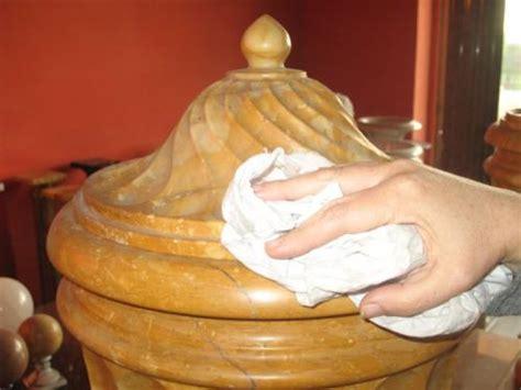 como pulir el marmol en casa c 243 mo limpiar y pulir el m 225 rmol de manera