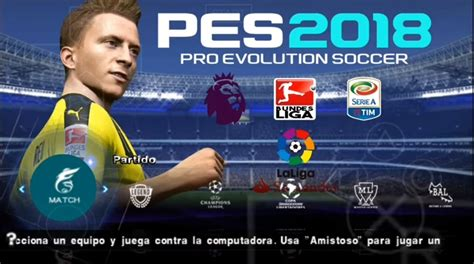 game mod apk offline pes 2015 pes 2018 lite for android and iphone offline download