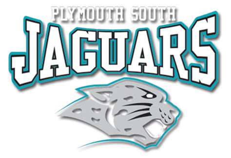 plymouth youth football south plymouth jaguars