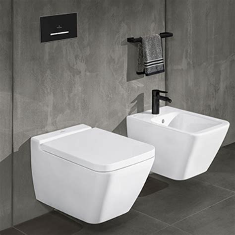 yorkshire bathrooms direct comfortable cheap toilet and sink pictures inspiration