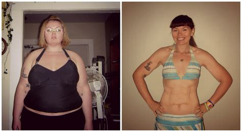 hot shower lose water weight before and after weight loss loose skin before and after