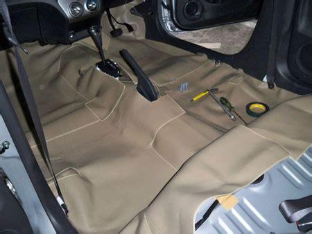 Karpet Dasar Mobil Kijang jual karpet dasar tebal mobil brv karpet karet mud