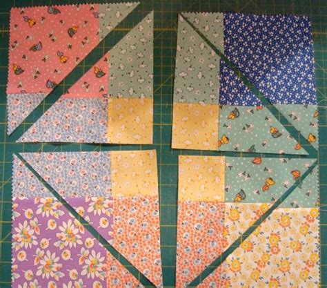 quilt pattern disappearing nine patch disappearing 9 patch quilt block criss cross cut