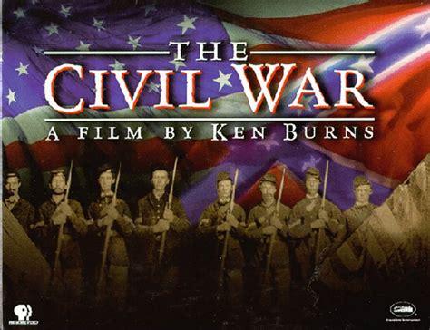 theme music ken burns civil war de cine y series documental en serie 2