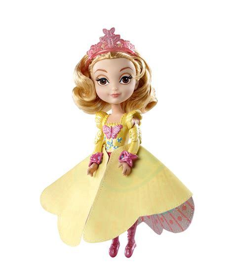 Sofia The L sofia princess sofia the 2 in 1 costume