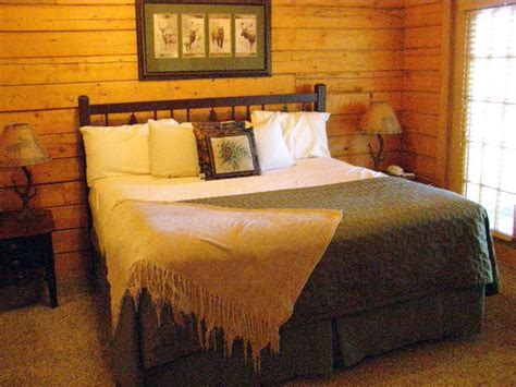 log cabin bedroom decorating ideas small cabin bedroom ideas fresh bedrooms decor ideas romantic small cottage bedrooms rush2