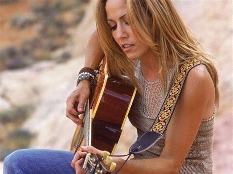 Sheryl Crow Hot | sheryl crow hot hd wallpapers high resolution pictures