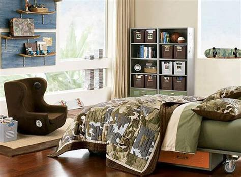 Tween Boys Bedroom Ideas | teenage bedroom decorating ideas for boys mapo house and