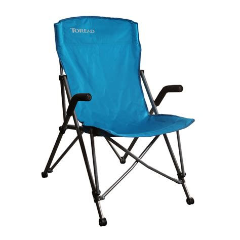 Outdoor Portable Folding Chairs by Wholesale Wholesale Pathfinder 2013 Outdoor Folding Chair