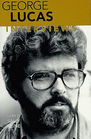 george lucas a books theforce net books reviews george lucas interviews