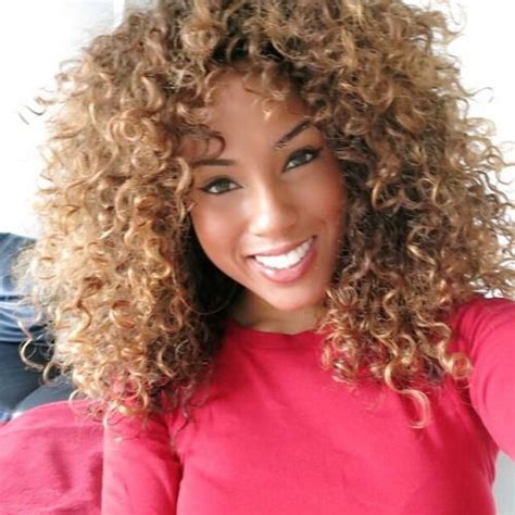 Hair Dryer Extension For Curly Hair how to use these amazing curl care products curlyhair