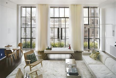 newyork appartments contemporary 7th street apartment new york 171 adelto adelto