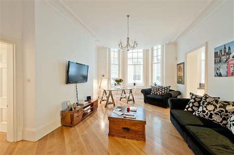 design apartment london elegant living in small apartment idesignarch interior