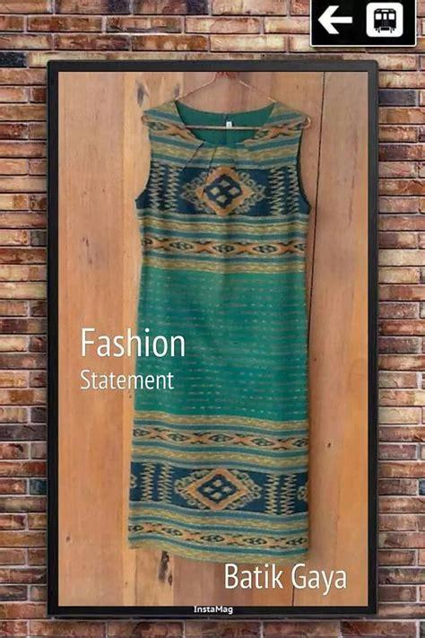 Romansa Dress the world s catalog of ideas