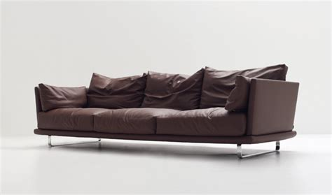 desiner sofas modern sofas sectional sofas modern sofas new york