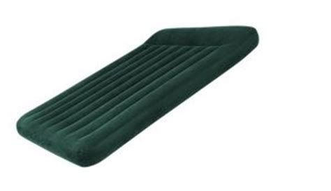 air bed pros the pros and cons of air mattresses word matters