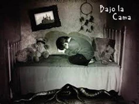 no mires debajo de la cama la tumba historia de terror no mires bajo la cama leyendadeterror com