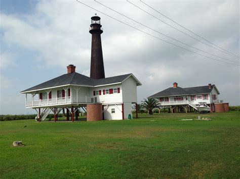 17 best images about bolivar peninsula sights and