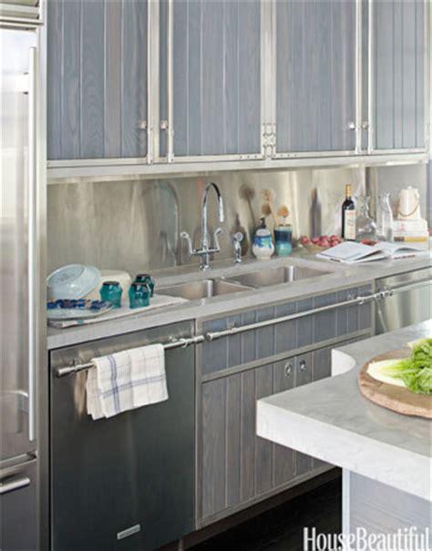 Nautical Kitchen Cabinets Modern Nautical Kitchen Decor Modern Nautical Kitchen Design Ideas