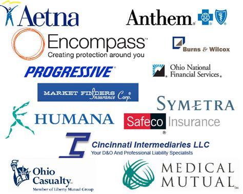 Health Insurance Panies   adanih.com
