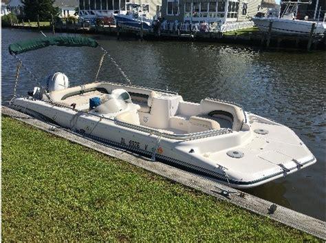 1999 godfrey hurricane deck boat godfrey marine hurricane 201 boats for sale