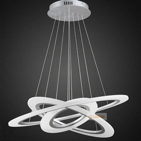 contemporary chandelier attractive modern chandelier lighting contemporary