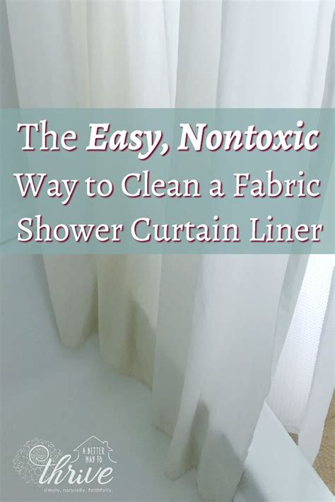 how to clean a shower curtain liner how to clean shower curtain liners curtain menzilperde net