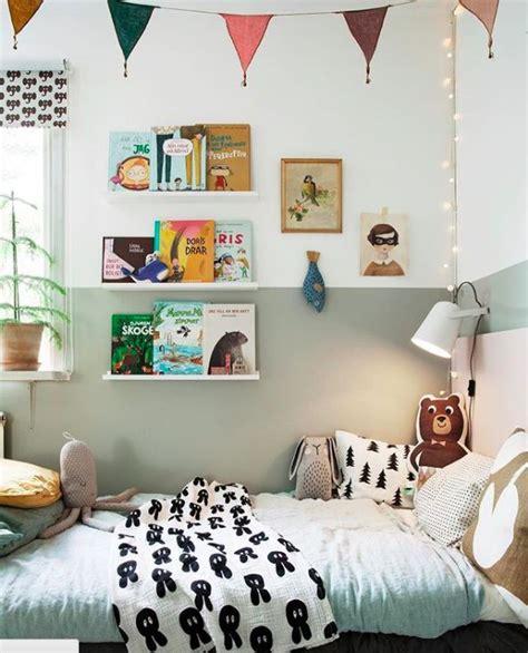 schlafzimmer ideen farben 6477 614 best kinderzimmer images on schlafzimmer