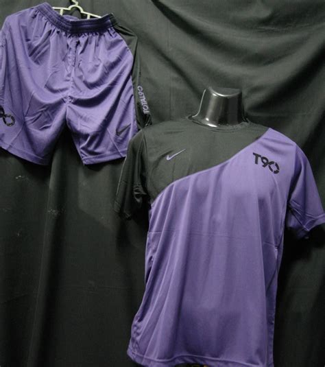 Baju Bola Satu Team kedai baju bola koleksi baju team bulan disember 2012