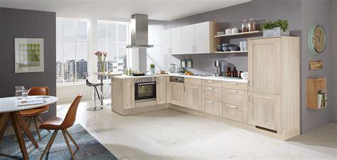 nobilia küchen arbeitsplatten design 187 couleur ch 234 ne de virginie cuisine design et