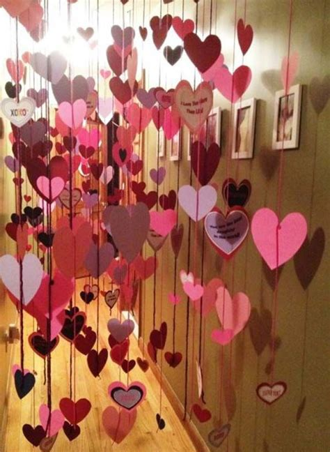 best 25 romantic surprise ideas on pinterest surprise