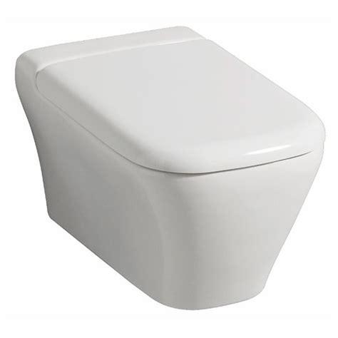 rimfree wc preis keramag myday wand wc rimfree ohne sp 252 lrand 201460000
